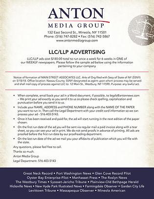 legal flyer.jpg