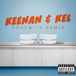 KeenanKel_Album Cover.jpg