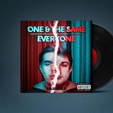 One&theSame-mockup.jpg