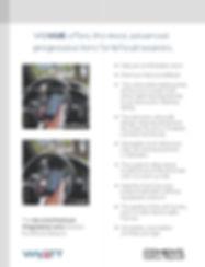 VisiVue_brochure_Page_2.jpg