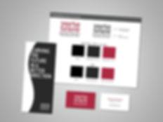 Brand Materials.jpg