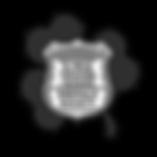 emerald badgekgreenblack.png