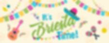 Briesta Banner.jpg