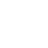 BB-logos_FINAL-05.png