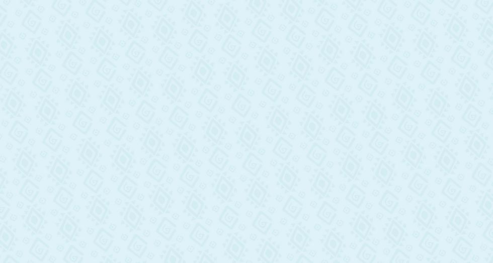 Website Patterns3.png