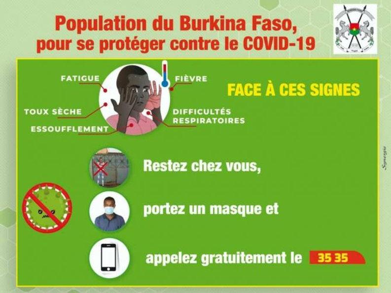 Prevention_Covid19.jpg