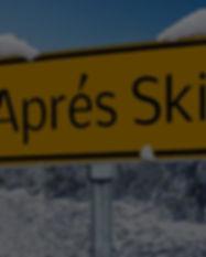 Panorama-Apres-Ski-1091320356_4485x1309_