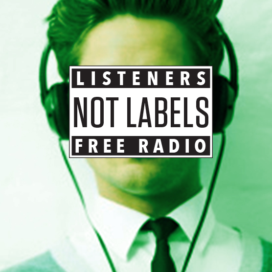 Listener_Labels_3