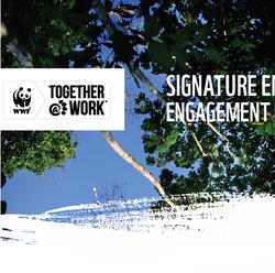 WWF_Together