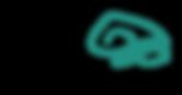 FrOG logo_-03.png