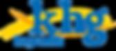 KHG_BT_Logo-2000-1024x456.png