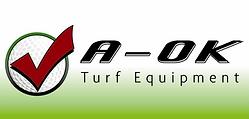 A-OK logo.png