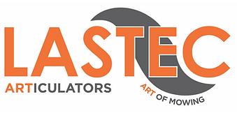 Lastec logo.png