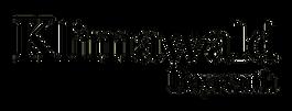 logo1_대지 3.png