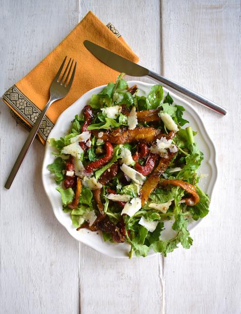 Marinated_Pepper_Salad_1.jpg