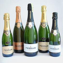 Ferrari_Bottles.jpg