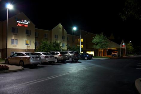 Pennsylvania   Field Inn Suites