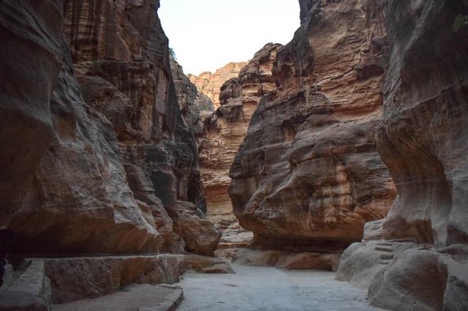 Petra