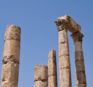ChiraGhazel_Amman_6.jpg