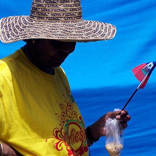 HaitianWoman.jpg