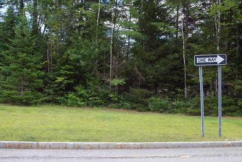 Virginia   Open Road