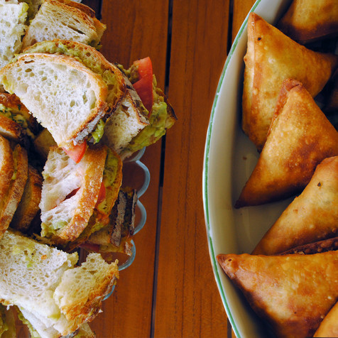 Sandwich_Samosa_Insta.jpg