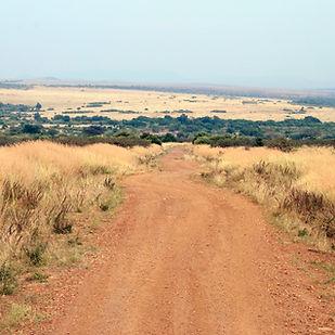 Mara_Road_1.jpg