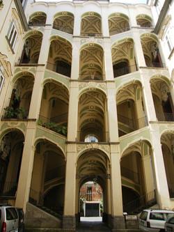 Palazzo_dello_Spagnuolo_ x Museo di TOTO.jpg