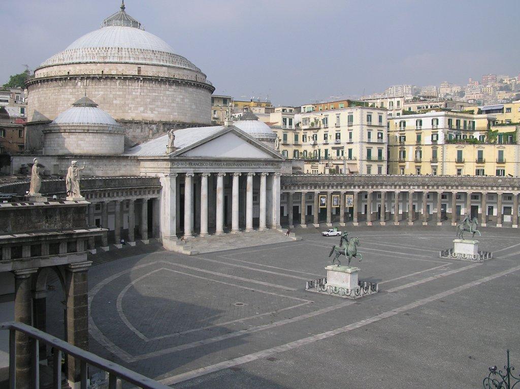 Piazza-del-Plebiscito.jpg