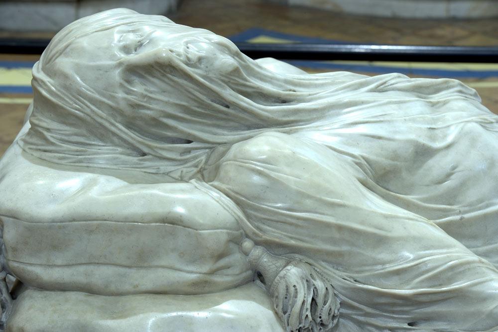 cristo-velato - cappella san severo.jpg