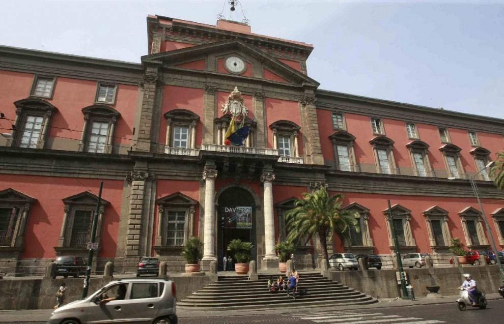 museo archeologico.jpg