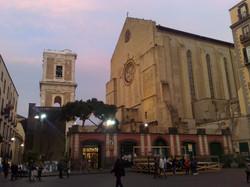Monastero_di_SantaChiaraNaples.jpg