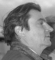 Paul Koch