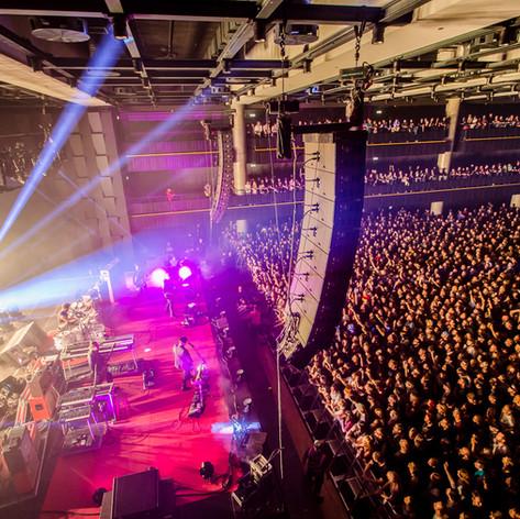 Forum Karlin concert.jpg