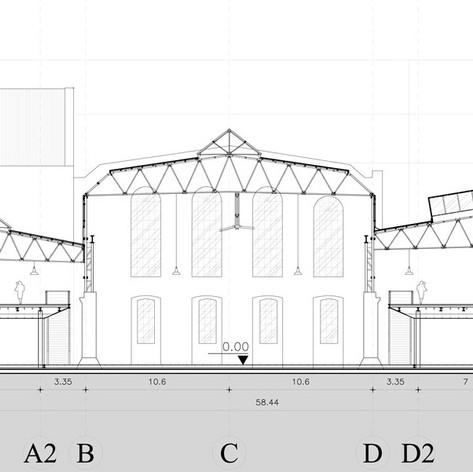 Forum Karlin plan.jpg