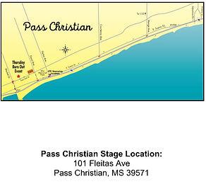 Pass Christian.jpg