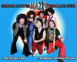ZARR Promo Pic 1.jpg