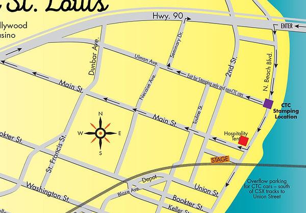 Bay st Louis 100821.jpg
