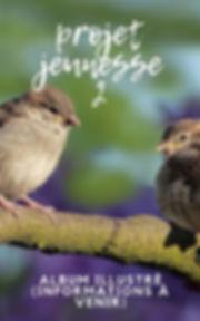 Couple Silhouette Romance_Chick Lit Book