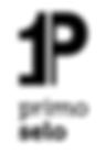 Primo Selo editora independente