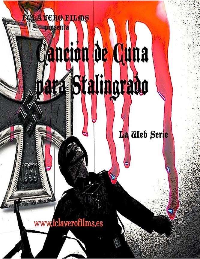 Canción de Cuna para Stalingrado 1
