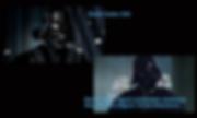 Textos_página_web_iclaverofilms.tiff
