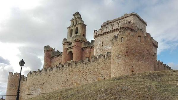 19-1-castillo-turegano-696x392.jpg