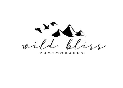 Wild Bliss Photography Fort Collins
