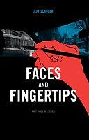 Faces-Fingertips-v05-Cover.jpg