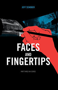 Faces-Fingertips-v05-Cover.jpg