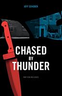 ChasedByThunder-v07-CoverOnly.png