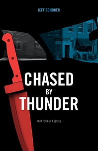 ChasedByThunder-v07-CoverOnly.png
