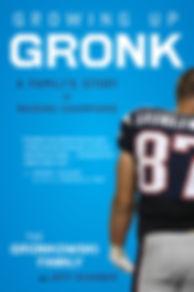 paperback gronk cover.jpg