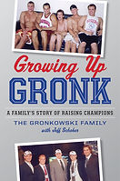GrowingGronk_hi.jpg